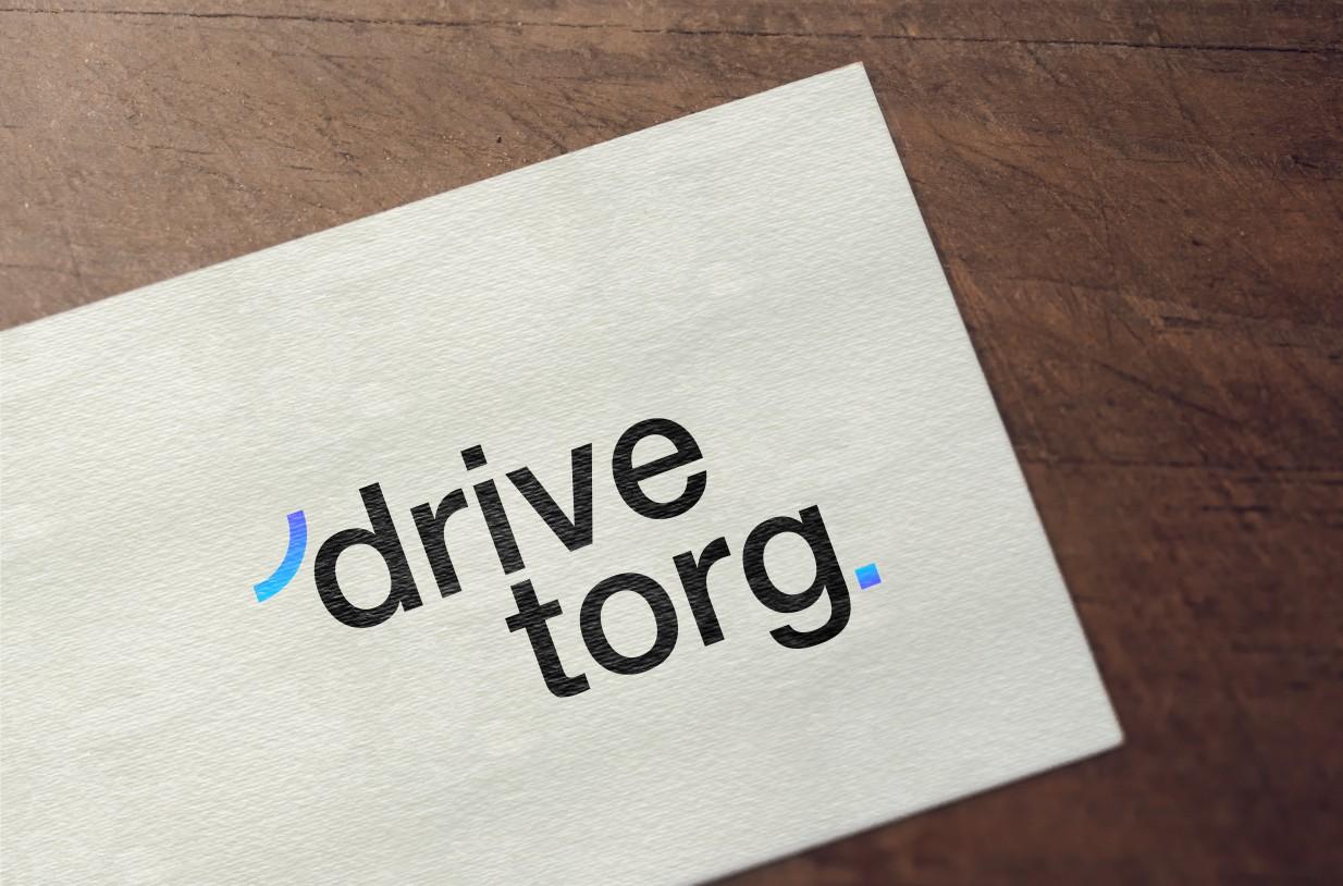 drive torg