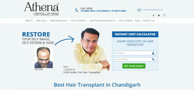 индийский сайт фрилансеров