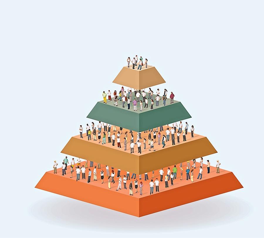 мухи, картинки про пирамиду финансовую выбирал