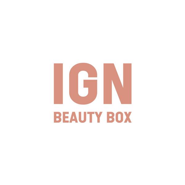 IGN Beauty Box