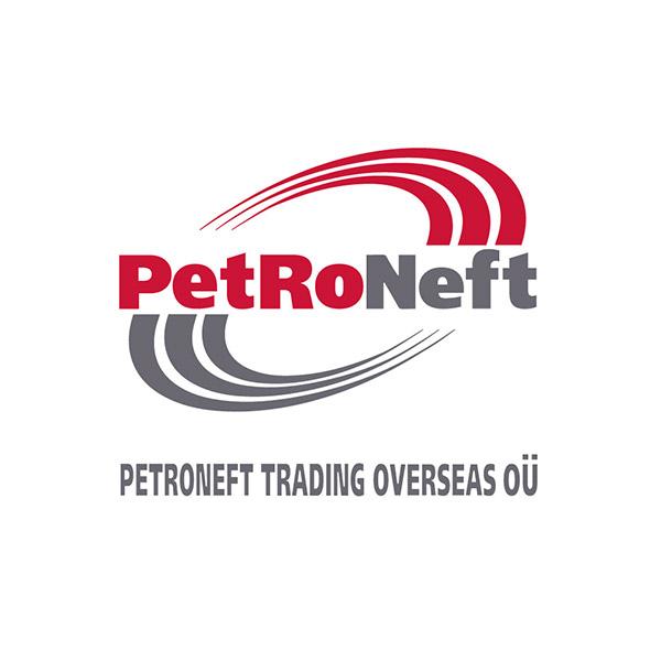Petroneft