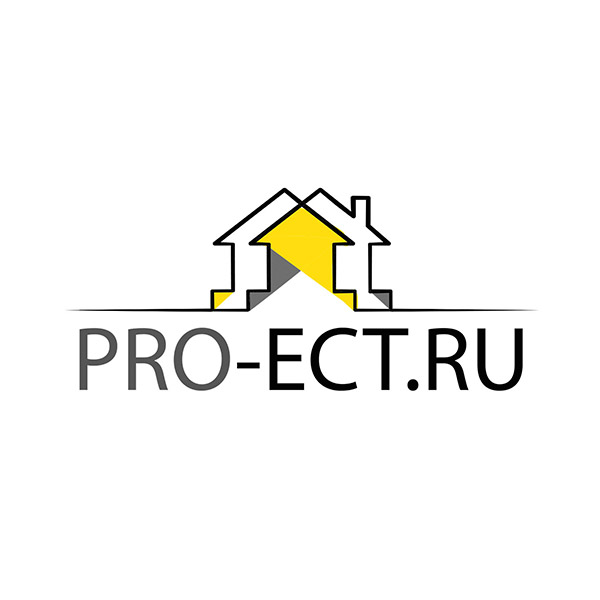 Pro-ect.ru