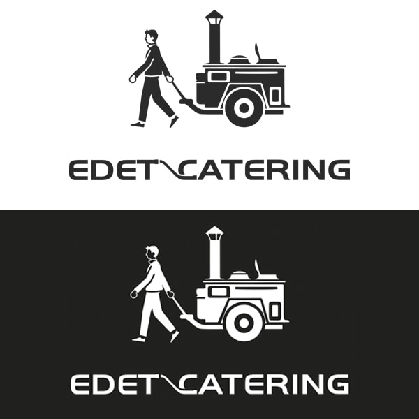 Promo Catering