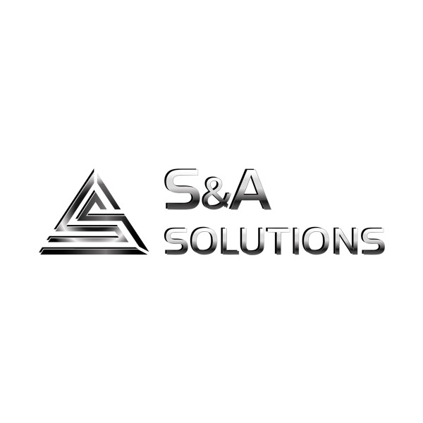 S&A Solutions