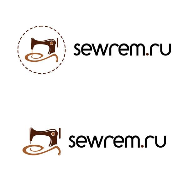 Sewrem.ru