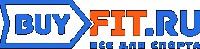 buyfit.ru - оптимизация мета-информации ряда страниц