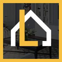 Разработка дизайна студии дизайна интерьеров