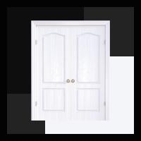 Адаптивный дизайн интернет-магазина по продаже дверей и окон