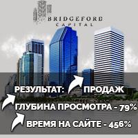 Повышение времени на сайте на 456% и глубины просмотров на 56%