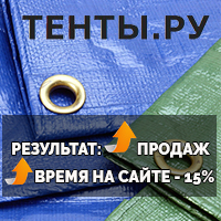 Повышение времени на сайте на 15%, Москва, широкопрофильный мага
