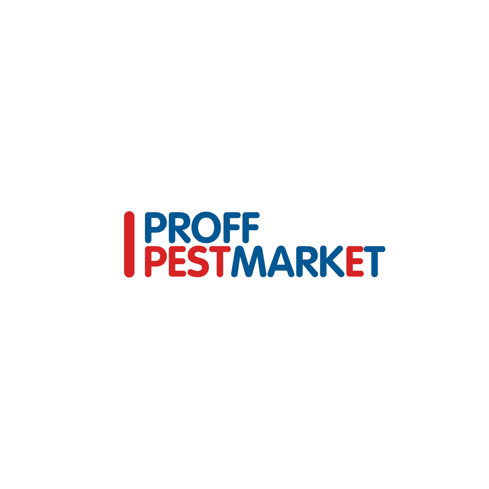 Proffpesmarket