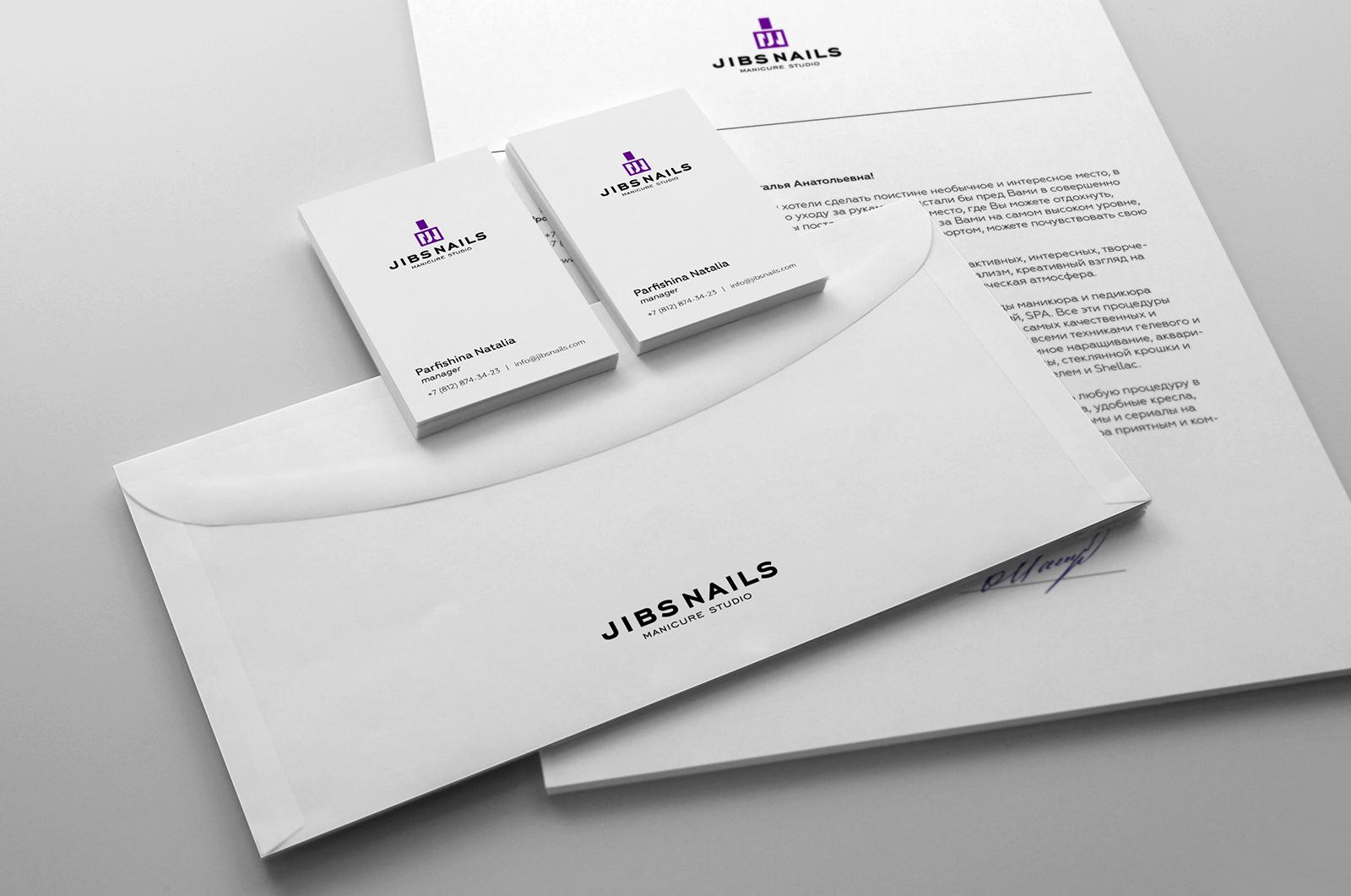 Изготовление логотипа фриланс дизайн проекты квартир фрилансер