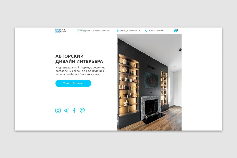 сайт компании sony