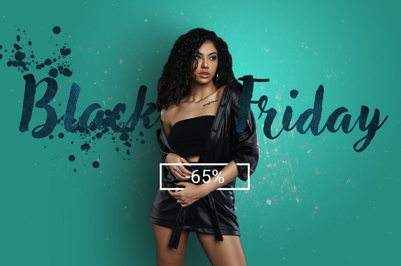 Девушка модель для интернет магазина работа набор девушек в модельное агентство