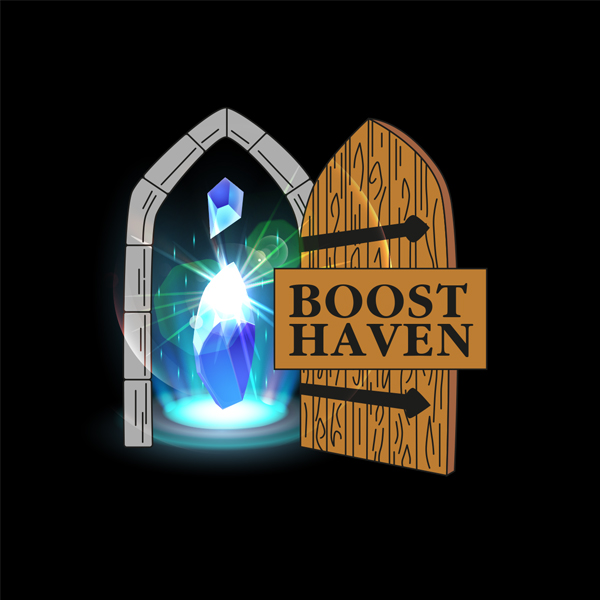 Boosthaven