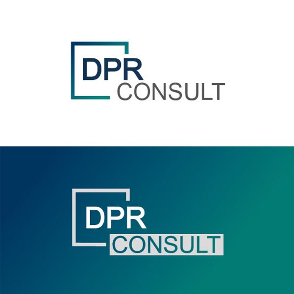 DPR Consult