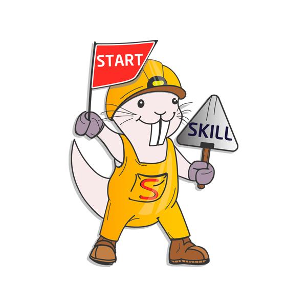 Start Skill