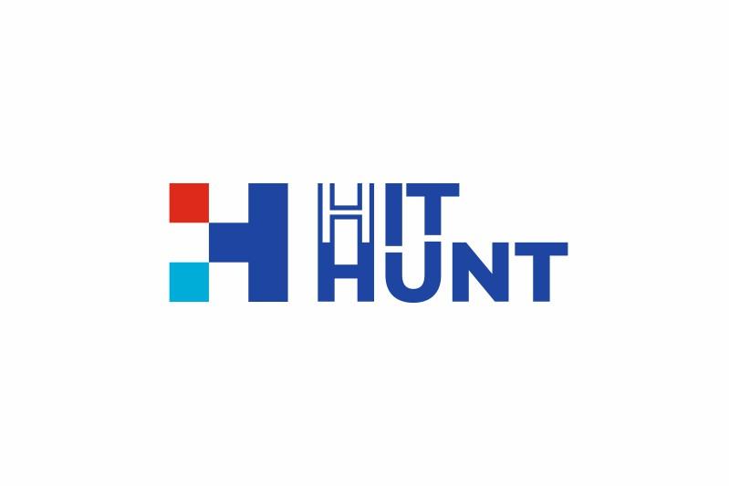 Hit Hunt