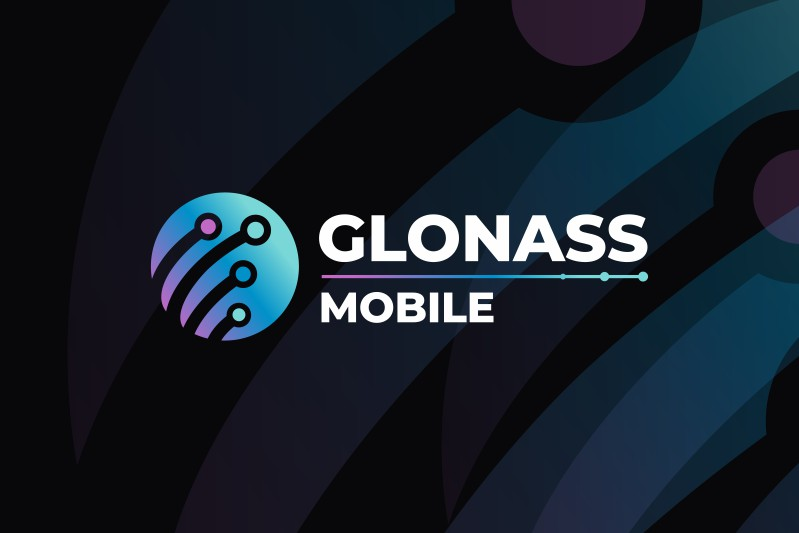 Glonass Mobile