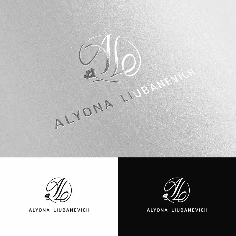 Alyona Liubanevich