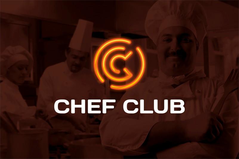 Chef Club