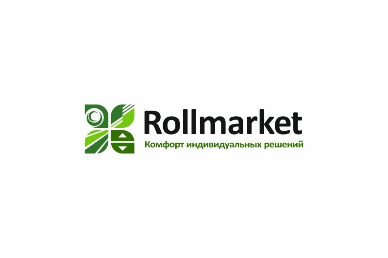 Rollmarket