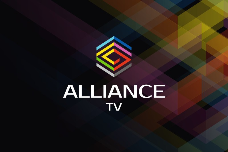 Alliance TV