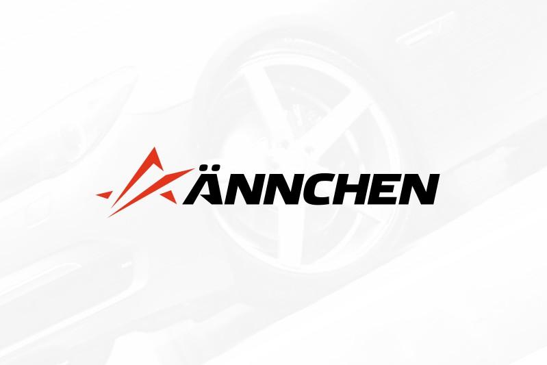 Annchen