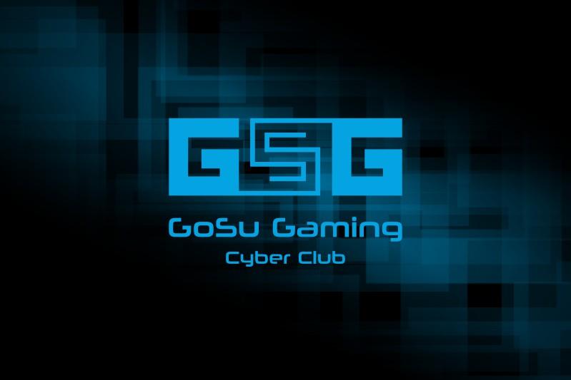 GoSu Gaming