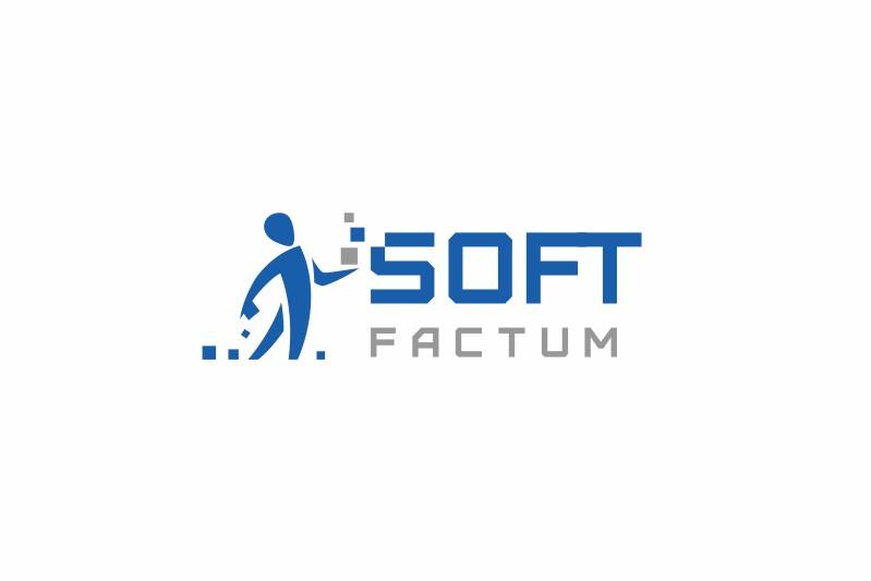 Soft Factum
