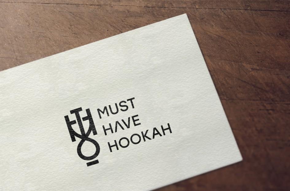 MUST HAVE HOOKAH
