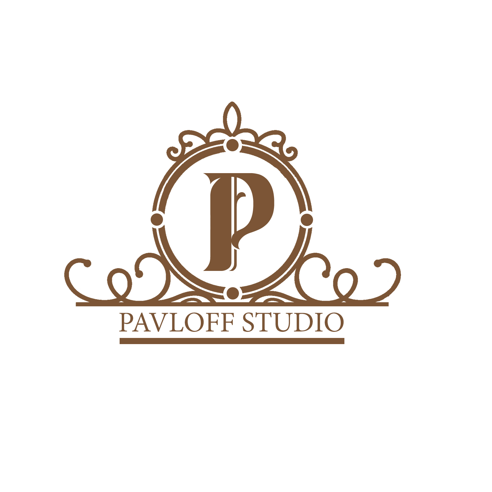 Pavloff Studio