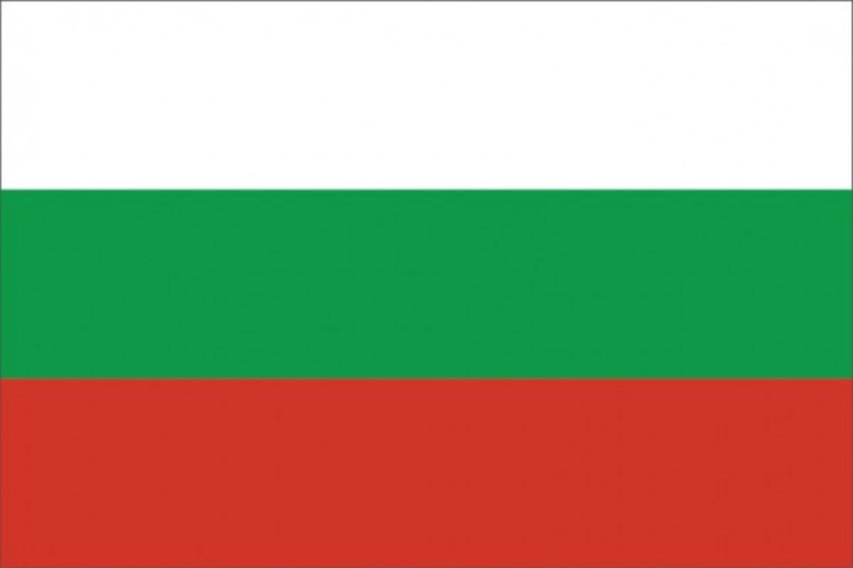 Перевод на болгарский