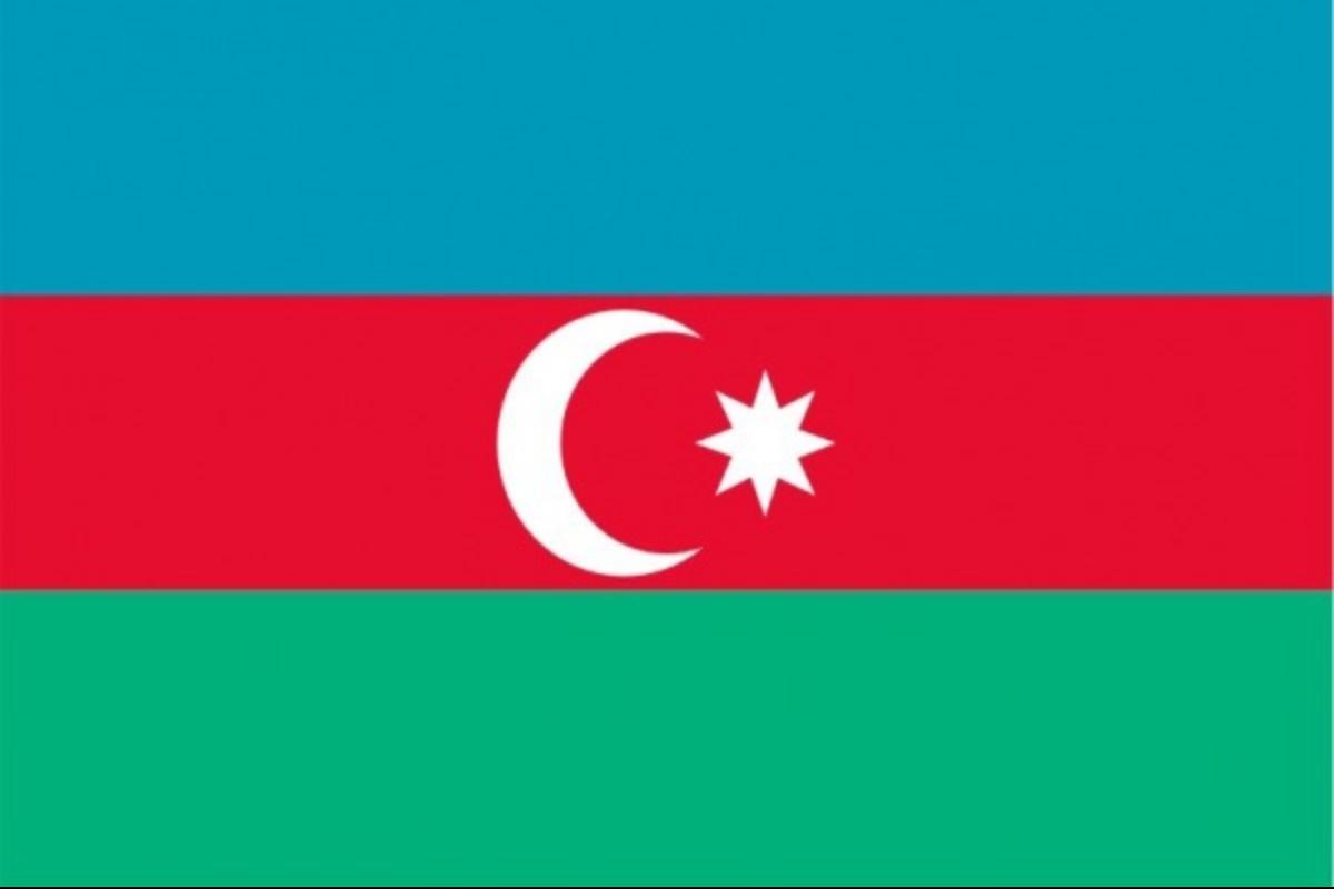 Перевод на азербайджанский