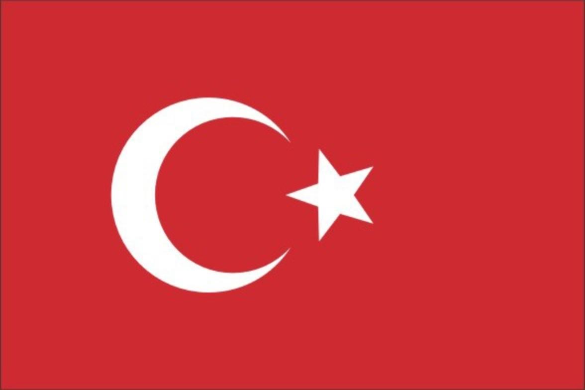 Перевод на турецкий