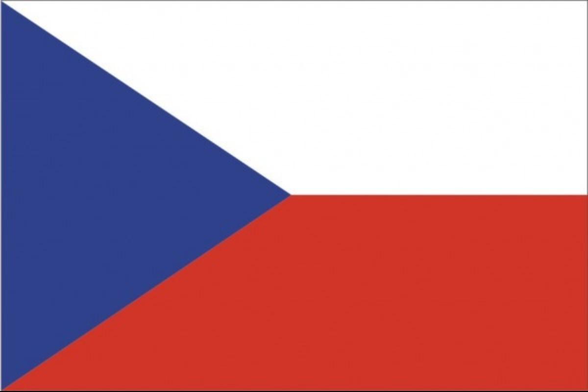 Перевод на чешский