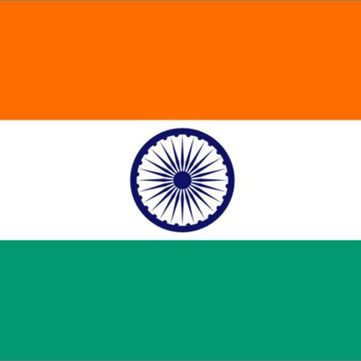 Перевод на хинди