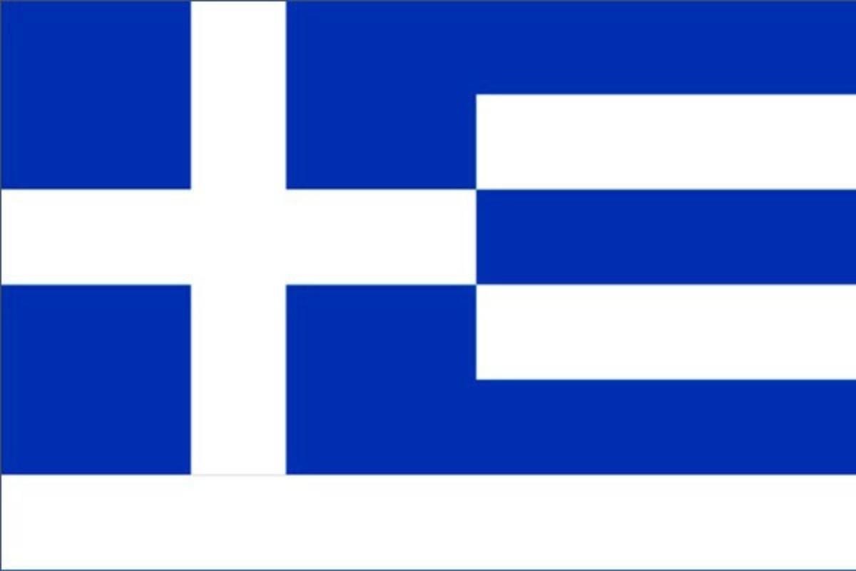 Перевод на греческий