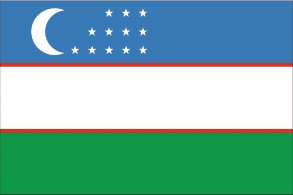 Перевод на узбекский