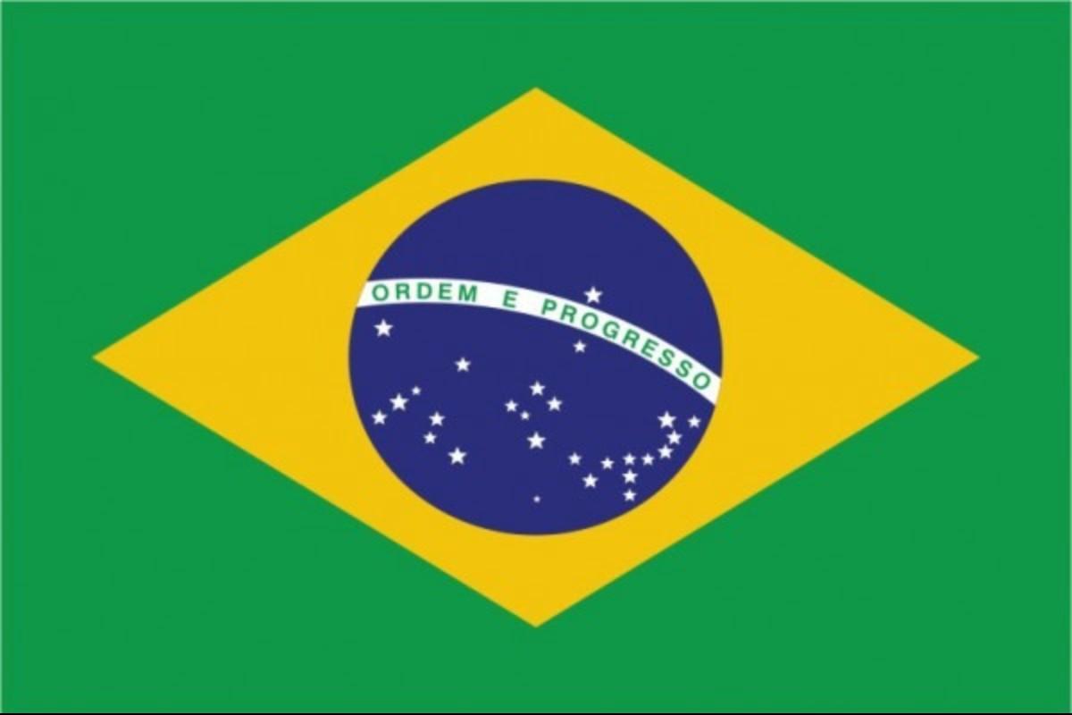 Перевод на бразильский португальский