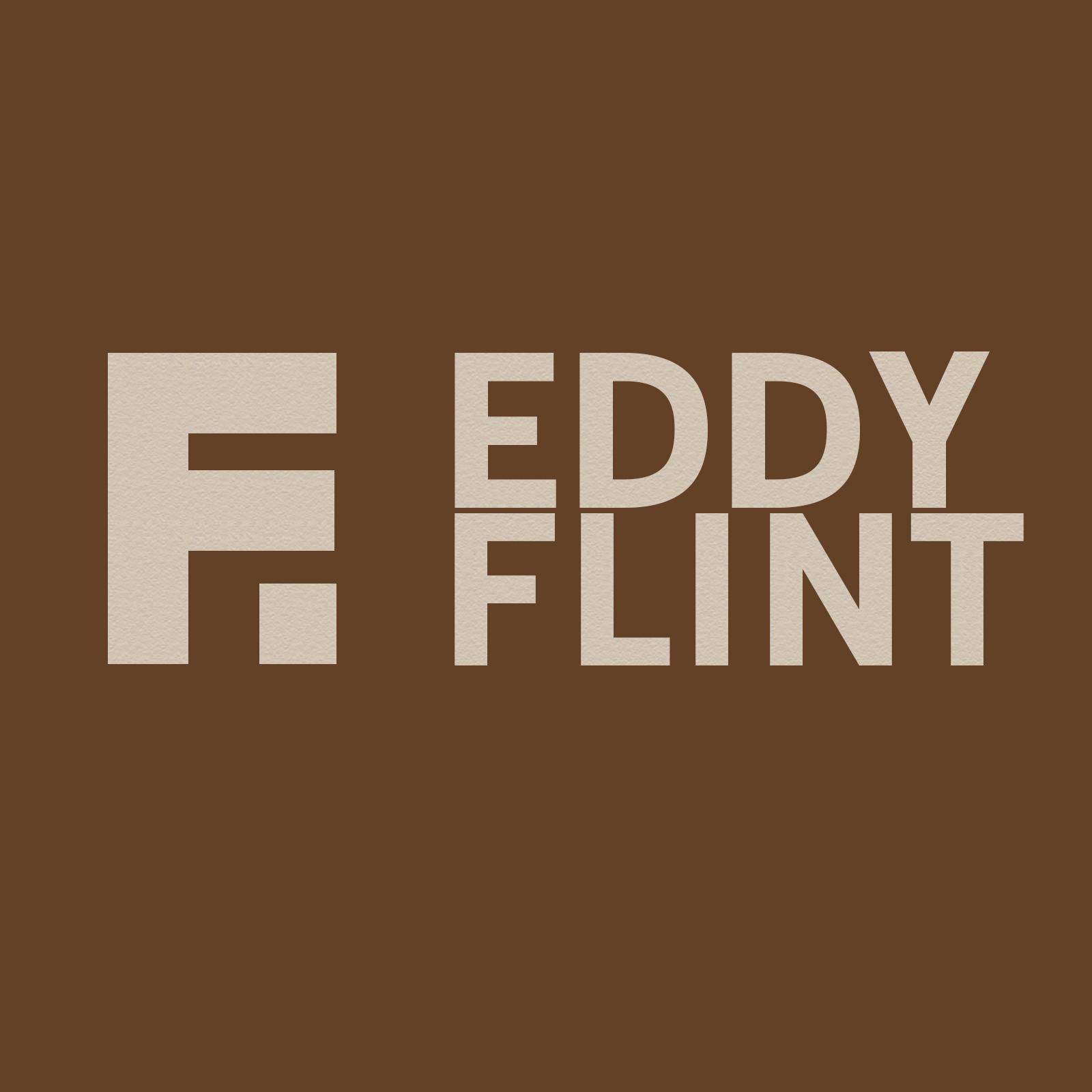 Eddy Flint - фотограф