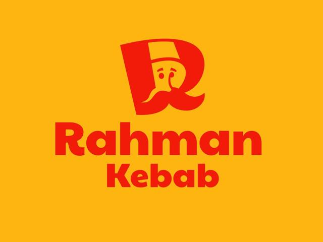 Rahman kebab