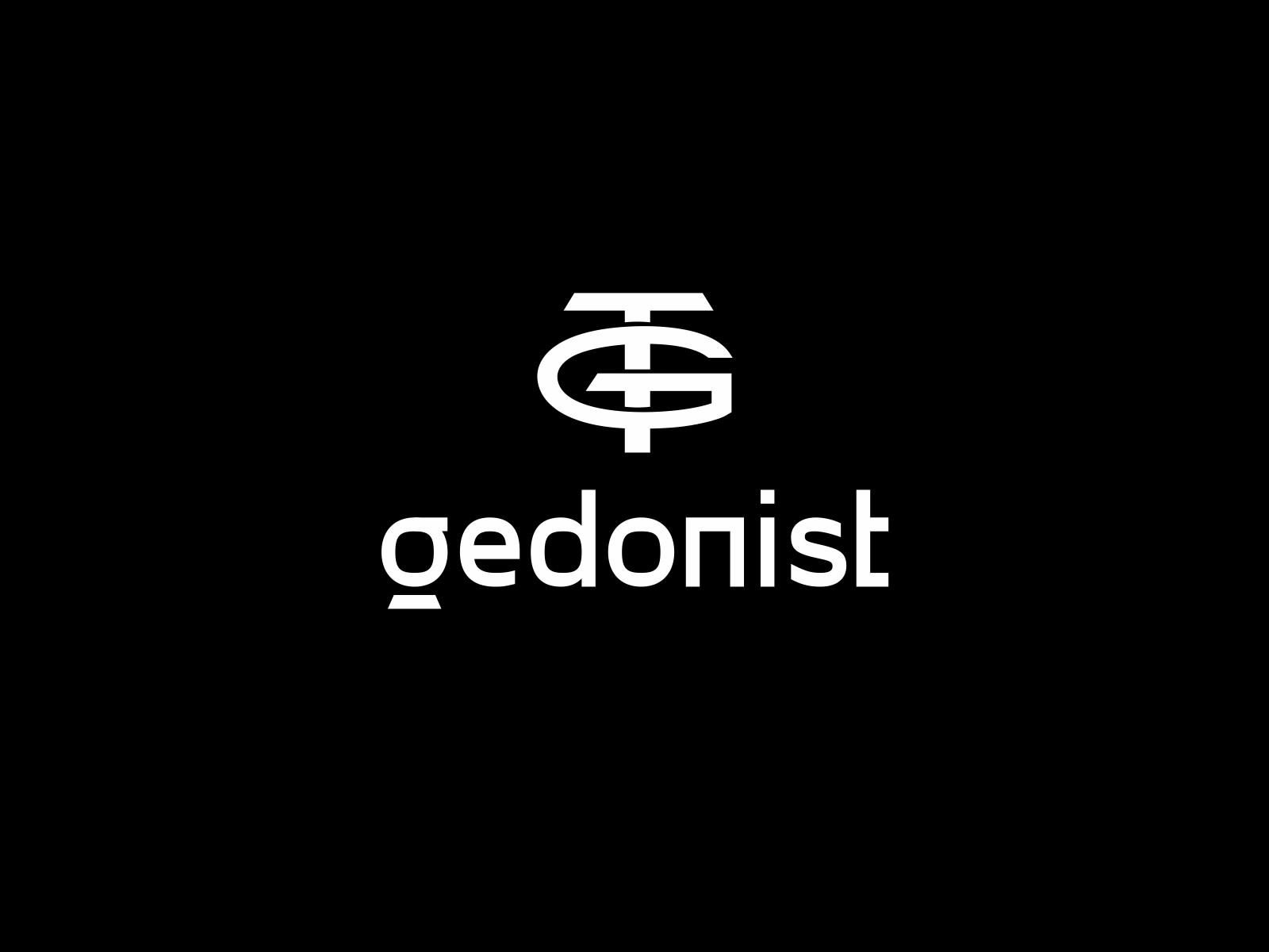 Gedonist