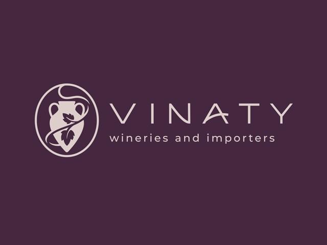 Vinaty