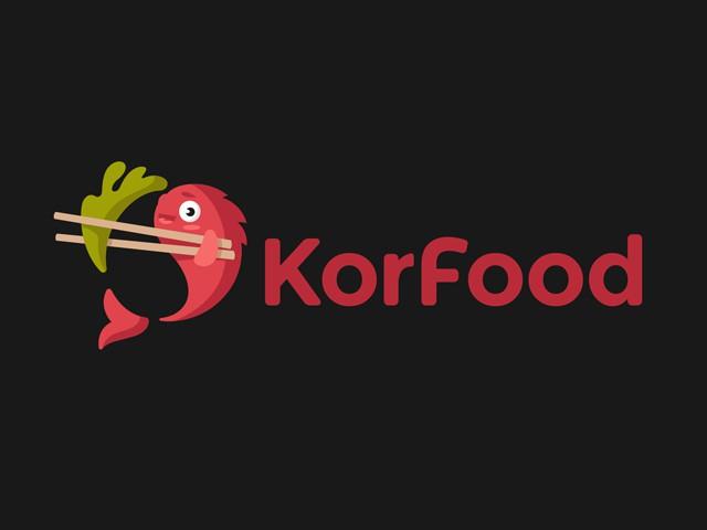 Korfood
