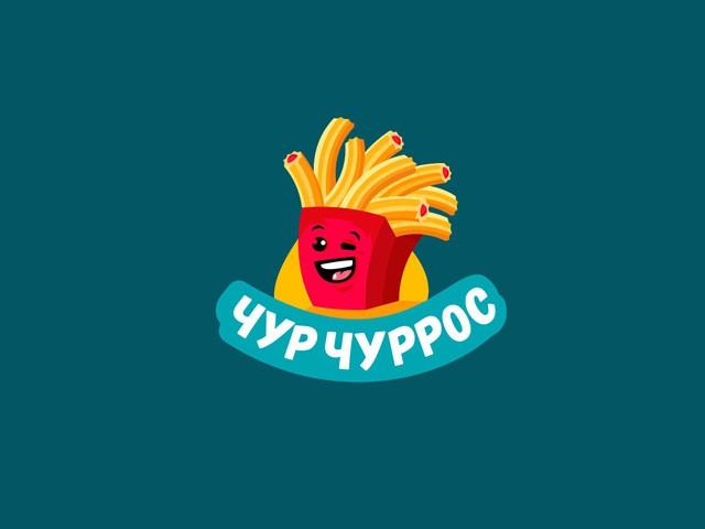 Чурчуррос