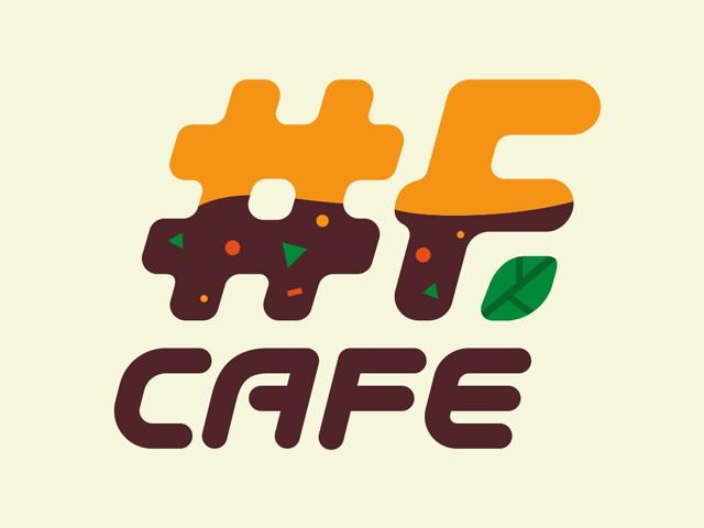 #Fcafe