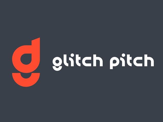 Glitch Pitch
