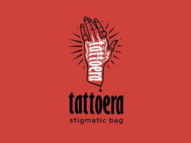 Tattoera