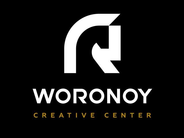 Woronoy